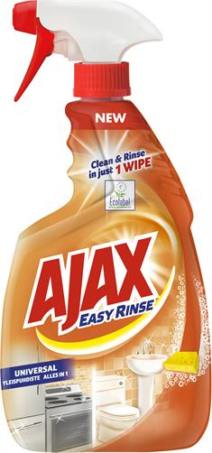 Ajax Universal Spray - 750 ml