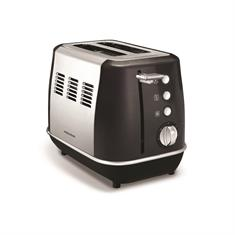 Morphy Richards Evoke Toaster Sort