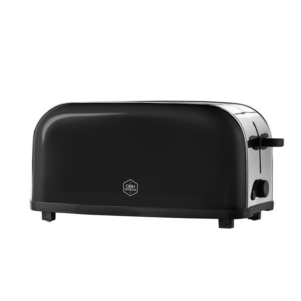 OBH 2259 Manhattan sort toaster 4