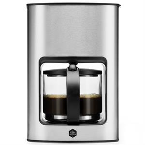 Image of   OBH 2327 Vivace Kaffemaskine