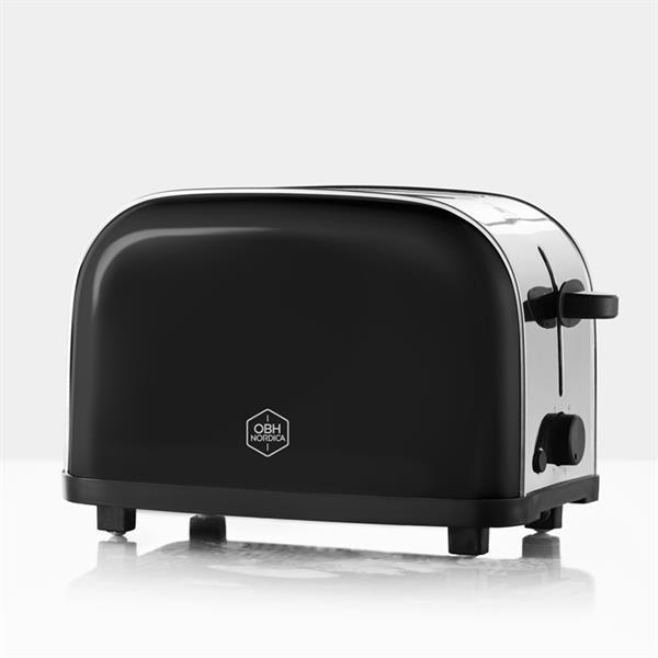 OBH 2720 Manhattan toaster