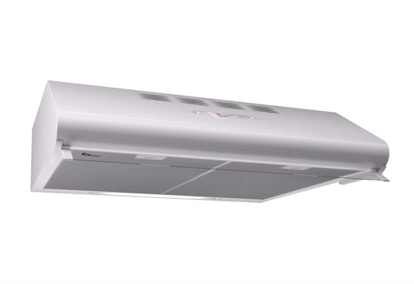 Thermex - Manchester - K501 - 60 cm - hvid LUX