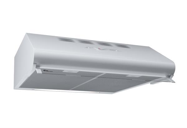 Thermex - K501 - Emhætte - Manchester - 50 cm - Lux