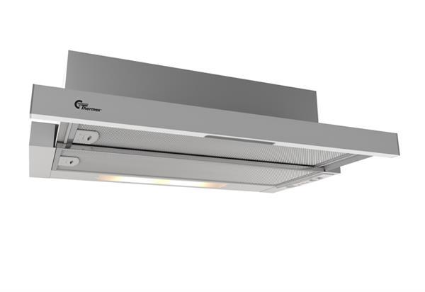 Thermex - York III - Lux - 50 cm - Hvid