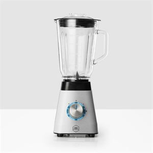 Image of   OBH 7753 Miami Blender Stål