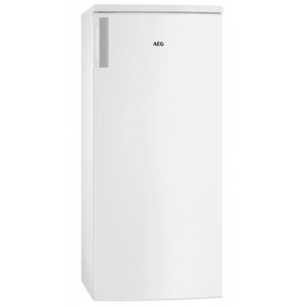 AEG – RKB523F1AW – Køleskab m/fryseboks