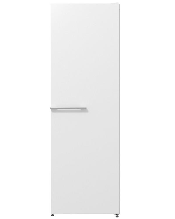 ASKO - R22838W - Køleskab