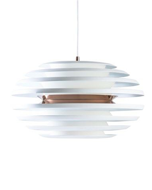 Belid T1082 Ellipse Loftlampe