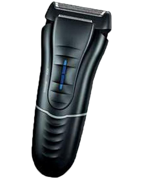 Image of   Braun Shaver Serie 1 model 130S-1