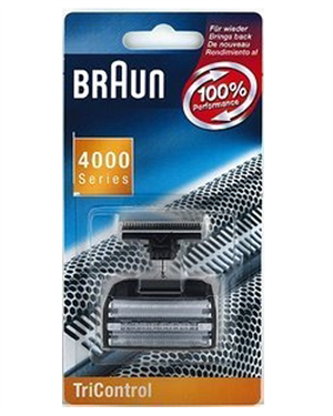 Image of   Braun Smartcontrol/Tricontrol 5713763