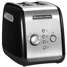 KitchenAid Toaster sort
