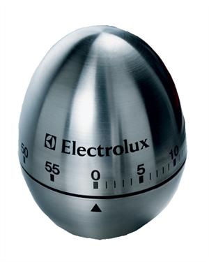 Electrolux minutur E4KTAT01