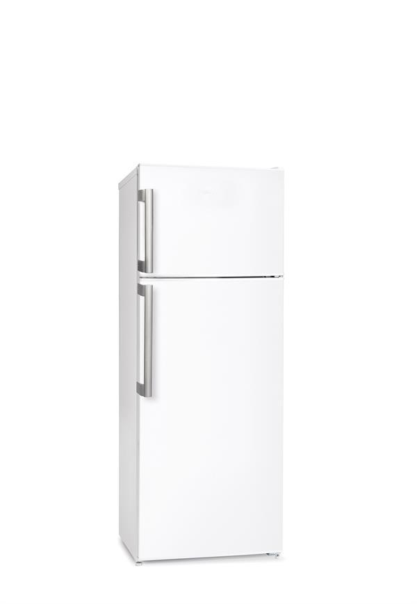 Gram KF 3245-93/1, køle/fryseskab