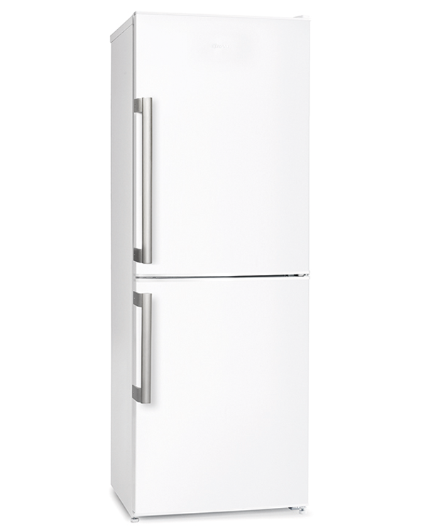 Gram – KF 3255-93/1 – Køle-/fryseskab