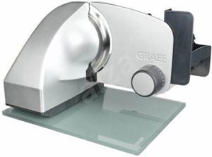 Image of   Graef GRM90EU master pålægsmaskine