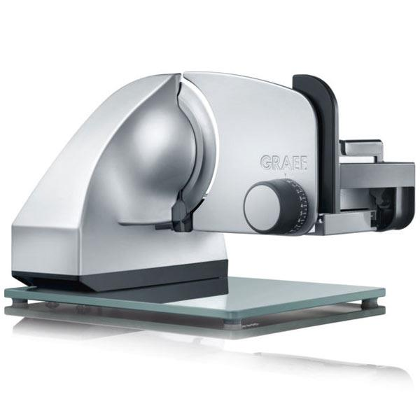 Billede af Graef GRM90EU master pålægsmaskine