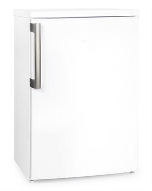 Gram - KS 3135-90/1 - Køleskab - 2+2 års garanti