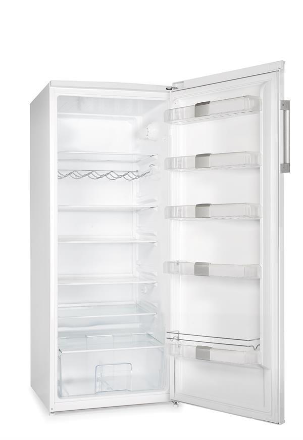 Gram - KS 3286-90/1 - Køleskabe