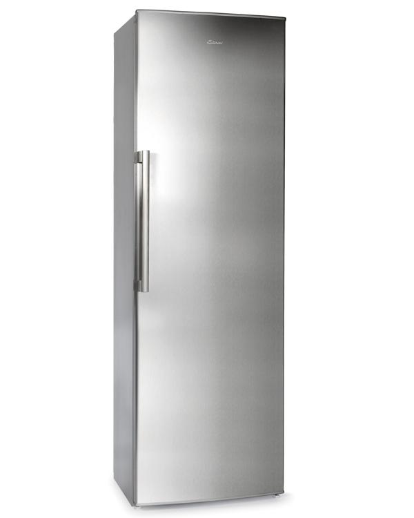 Gram - KS 4456-90 F X /1 - Køleskabe