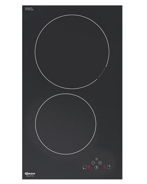 Gram - KKI 3432-90 T - Induktionsplade