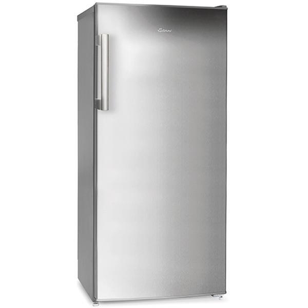 Gram - KS 3215-93 X/1 - Køleskab