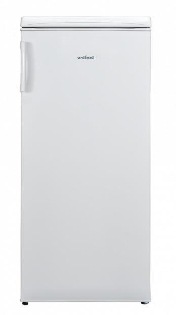 Vestfrost - HOFK124 - Køleskab