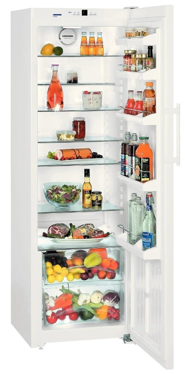 Liebherr - K 4220-25 001 - Comfort Køleskab