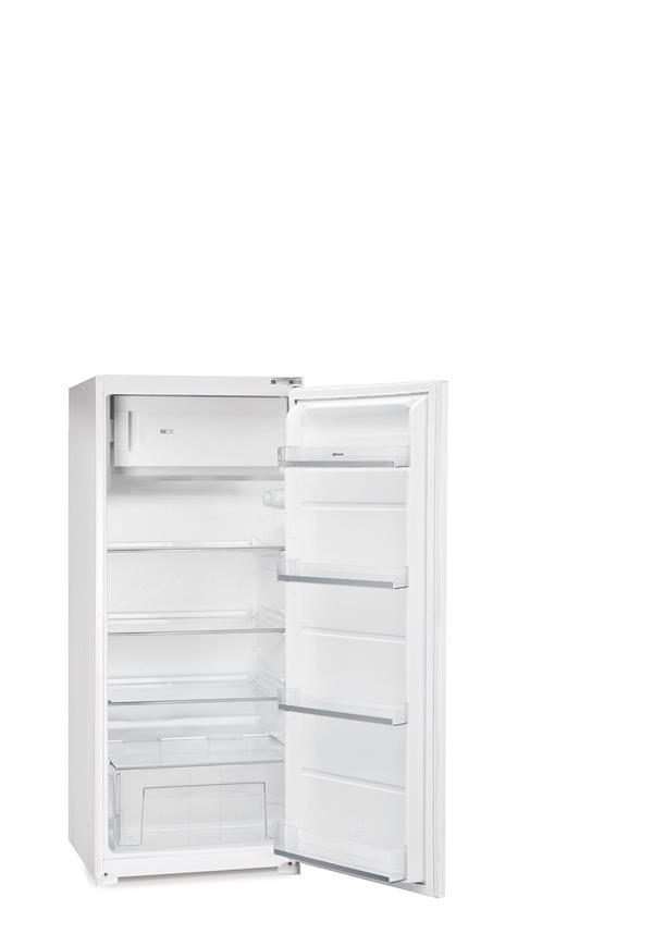Gram integrerbart køle fryseskab – KFI 301252/1
