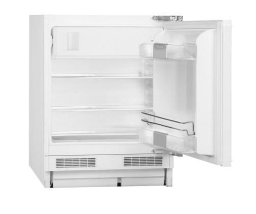 Gram – KFU 3106-90/1 – Fuldt integrerbart køle/fryseskab