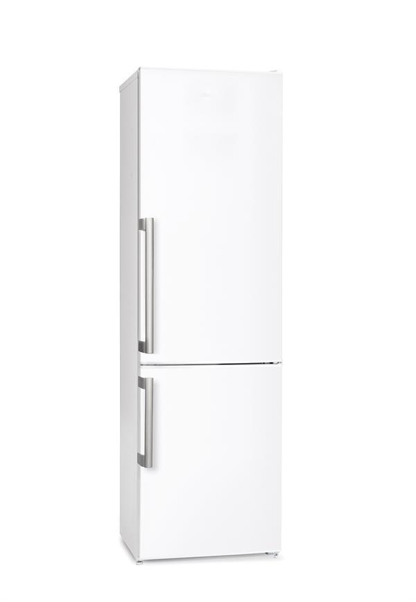 Gram – KF 3295-93/1 – Fritstående køle/fryseskab