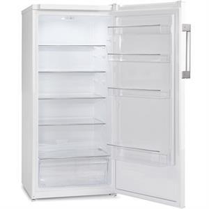 Gram KS 3215-93 køleskab 2+2 års garanti