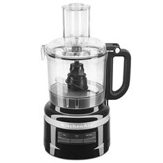 KitchenAid 7 cup foodprocessor sort