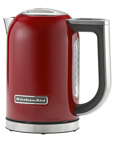 KitchenAid Elkedel 1,7L
