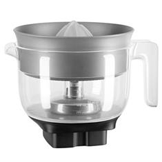 KitchenAid Citruspresser til K400 blender
