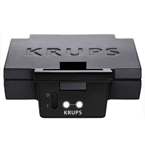 Billede af Krups Sandwich Toaster FDK452