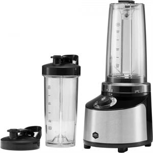 Image of   OBH Freshboost Blender LH181DS0