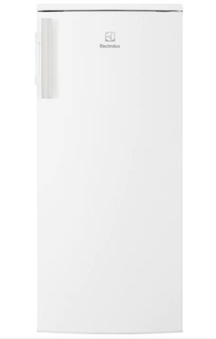 Electrolux - LRB1AF24W - Køleskab