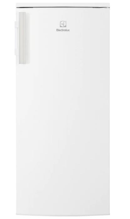 Electrolux - LRB1AF20W - Køleskab