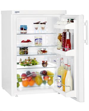 Liebherr - TP 1410-21 001 - Køleskab