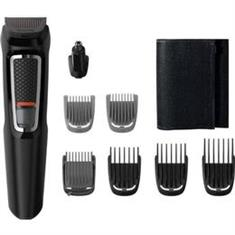 Philips MG3730/15 Multigroom