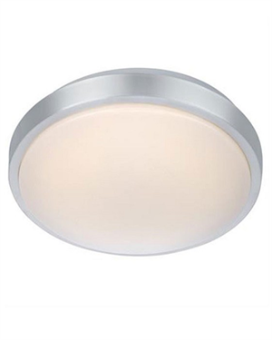 Image of   Markslöjd MOON plafond 28 cm LED