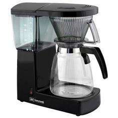 Melitta excellent grande 3.0 sort