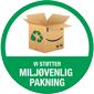 miljoevenlig_pakning