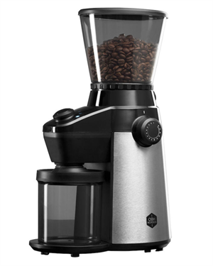 Image of   OBH 2408 Legacy Coffee Grinder