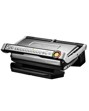 Image of   OBH 2435 Optigrill +XL/GO722DS0