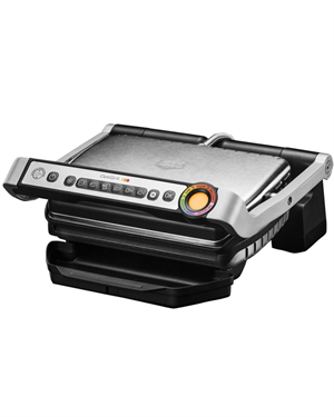 Image of   OBH 2479 OptiGrill GO702DS0