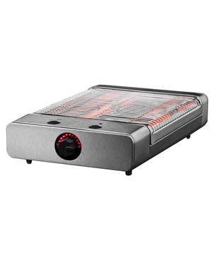 OBH 2629 Living Toaster - restordre