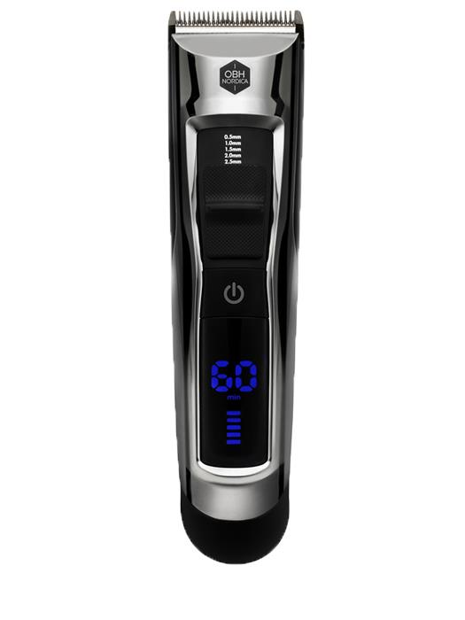 OBH 5592 Hair & Beard Klipper Force Control