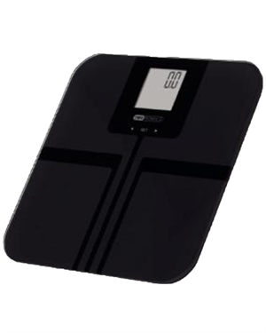 OBH 6288 Balance Light BMI personvægt