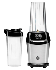 OBH 6648 Blender Power Rocket